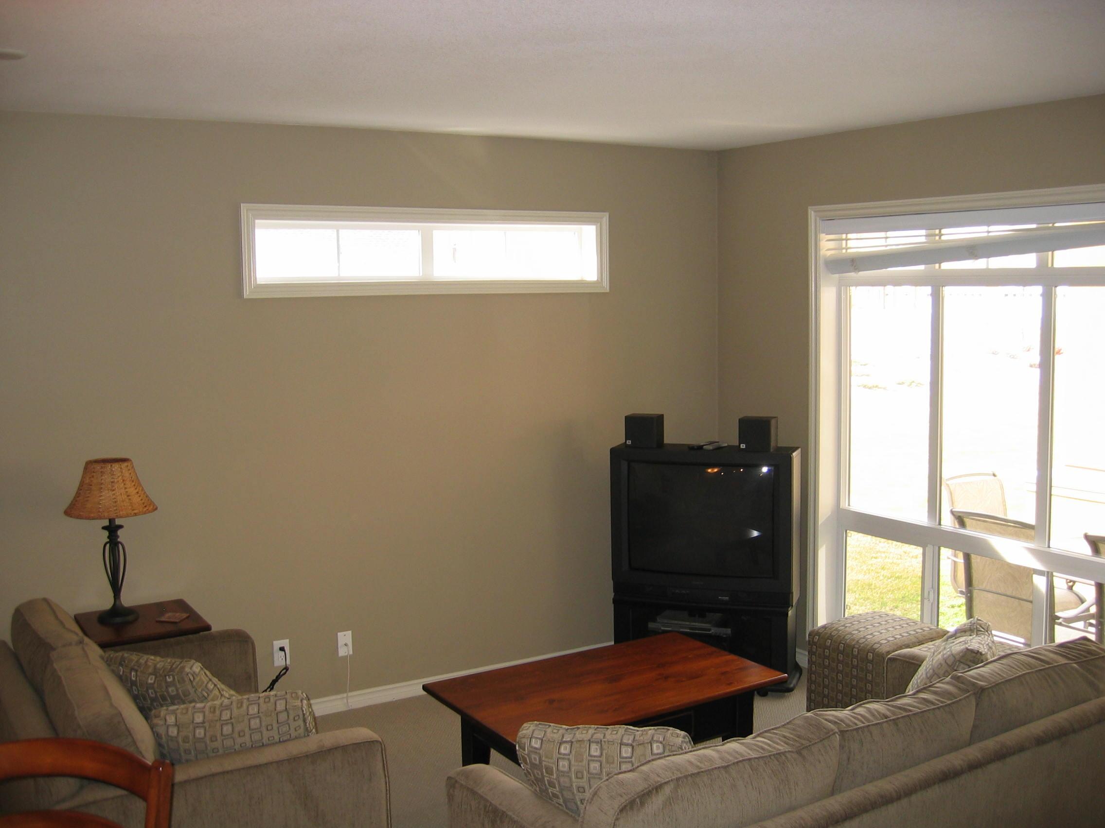 Emerald beach villas townhouse c101 luxury 3 bedroom for Living room 101