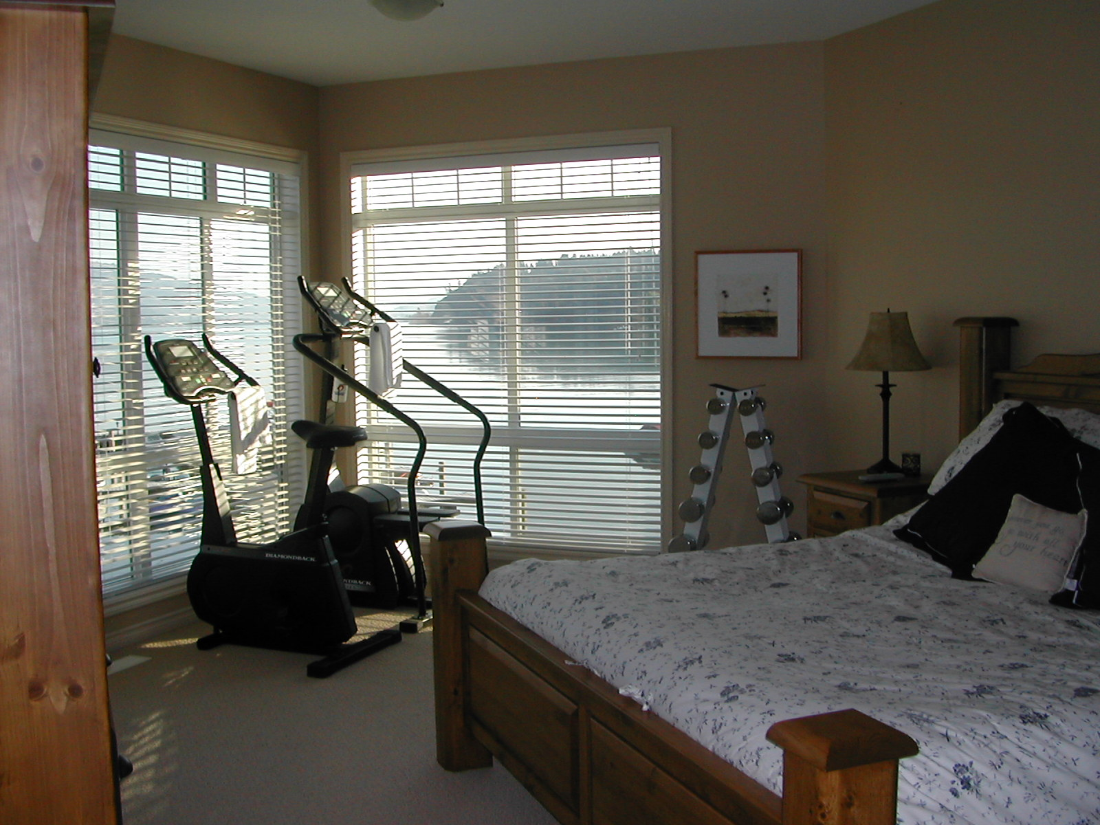 Emerald Beach Villas Townhouse Th5 Luxury 4 Bedroom Beachfront In Lake Country In The