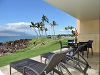 Kihei Surfside Unit 101