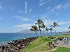 Kihei Surfside Unit 202