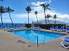 Kihei Surfside Unit 206