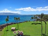 Kihei Surfside Unit 604